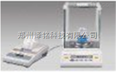 BT125D高校实验室电子天平,实验室电子天平,电子天平*
