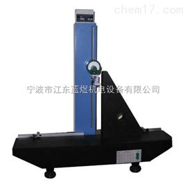 LY-ZJ500直角尺鉴定仪