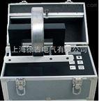 DM-10型DM-10型感应加热器