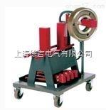 DM-140DM-140型感应加热器 移动式
