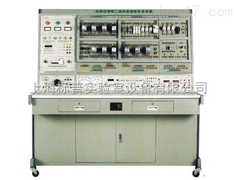 中级维修电工及技能实训装置|维修电工技能实训考核装置