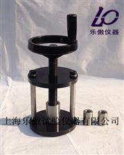 GBT5480-923压样器厂家