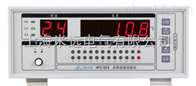 HPS1024多路温度巡检仪