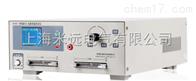 HPS9810线束导通测试仪
