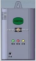 SH-115DF天然气泄漏报警器 家用燃气报警器