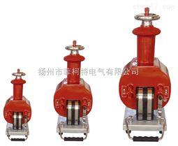 GYD系列高压干式试验变压器