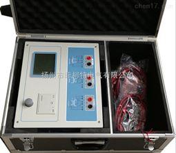 CTP-1000变频互感器综合测试仪