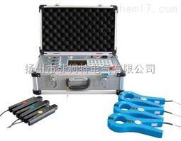 WDX-2G型智能电能表校验仪