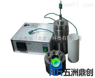 SRNCSRNC系列实验室数显高压反应釜