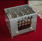BP-400BP-400稳定变阻器