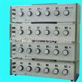 ZX74ZX74直流电阻箱