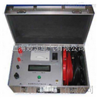 JYL(100A)回路電阻測試儀