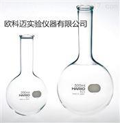 优质圆底烧瓶 5ml-20000ml
