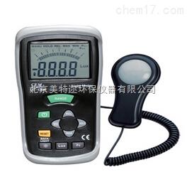 DT-1308数字式照度计 照度仪厂家