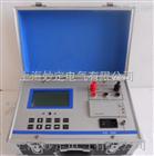 MD-9806電容電感測試儀