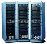 供应Ametek Sorensen 电信行业DC-DC转换器可靠性/加速寿命测试
