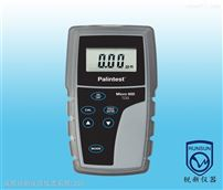 Micro 600TDS测量计