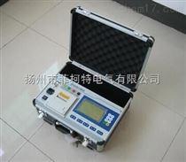 HM5008系列有载分接开关测试仪