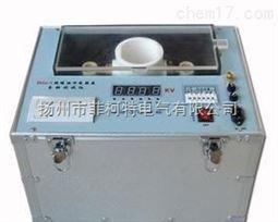 HM5007单杯绝缘油介电强度测试仪