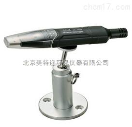 DT-174B 迷你型温湿度&气压记录仪 温湿度记录仪价格
