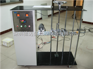 DMS金属裸电线扭转试验机价格