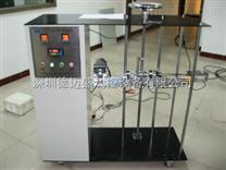 金属裸电线扭转试验机价格