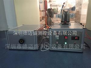电水壶寿命试验机