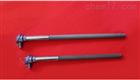 WRPC-430碳化硅保护管热电偶