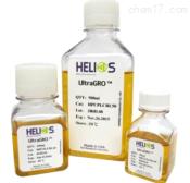 UltraGROTM 细胞营养添加物