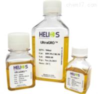 Helis Bioscience 代理