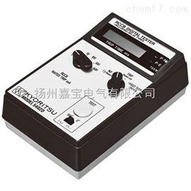 共立MODEL 5402D共立MODEL 5402D 漏电开关测试仪