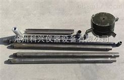 KG635型标准贯入仪