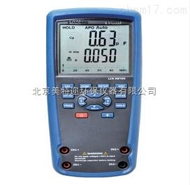 DT-9935 LCR电感电容数字万用表  数字万用表