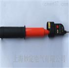 GD-10KV伸缩式高压验电器