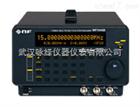 WF1943B多功能信號發生器