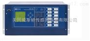 美国SEL0551微机保护继电器装置原装进口