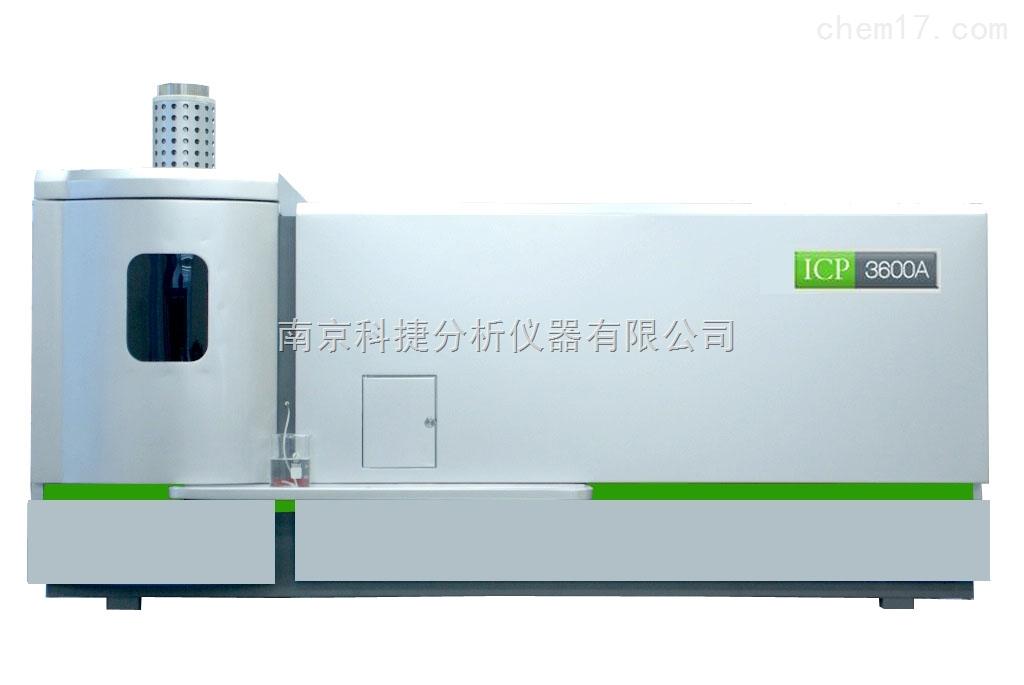南京科捷分析仪器有限公司