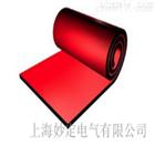 5mm紅色平板絕緣墊