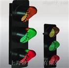 ABC-HCX-100厂家直销滑线指示灯
