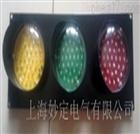 HCX-ABC-150LED滑线指示灯
