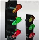 LED系列電源顯示器
