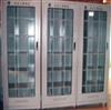 MD安全工具柜供应商