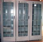 MD安全工具柜供應商