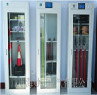 JT-IV智能安全工具櫃