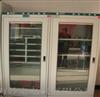GJG安全工器具储物柜