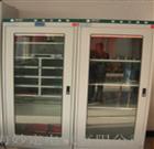 GJG安全工器具儲物櫃