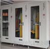 MD智能型安全工器具柜
