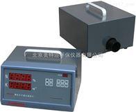 HPC211摩托车烟气分析仪 摩托车加速冒烟分析仪