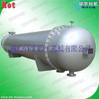 生产型换热器