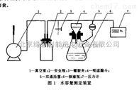 KSD-S型活性炭水分测定仪